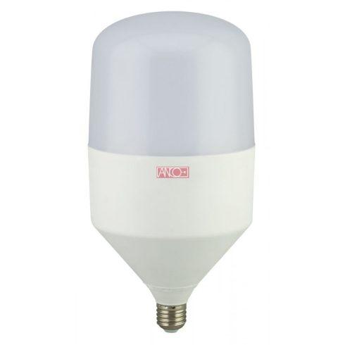 LED fényforrás T140-55W E27, 5300lm
