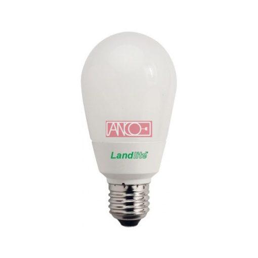 Dimmelhető LED fényforrás 15W