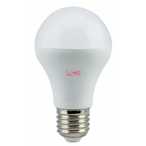 LED bulb, E27, 15W, 1200Lm