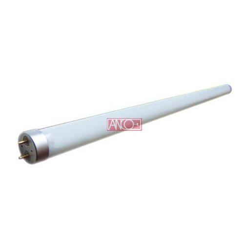 Fluorescent tubeT5, 21W, G5