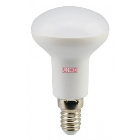 R50 spot LED fényforrás, E14, 4W