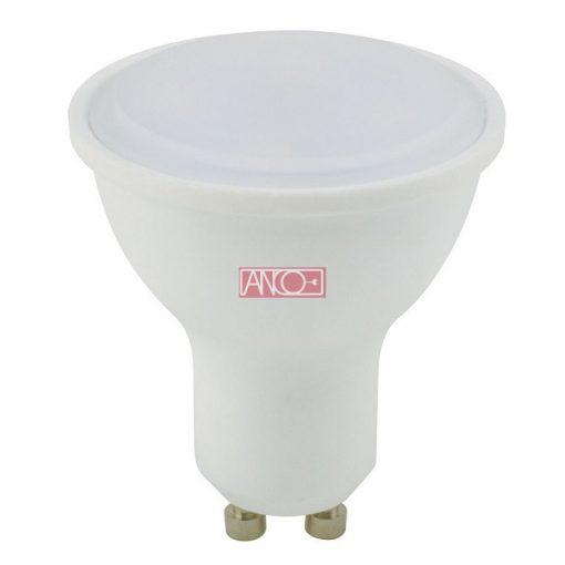LED fényforrás, GU10, 6W, 350Lm