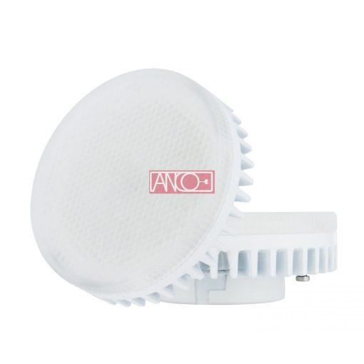 LED bulb, GX53-7W SMD