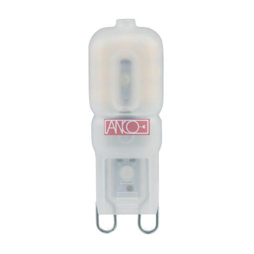 LED fényforrás, G9/SXS, 2.5W