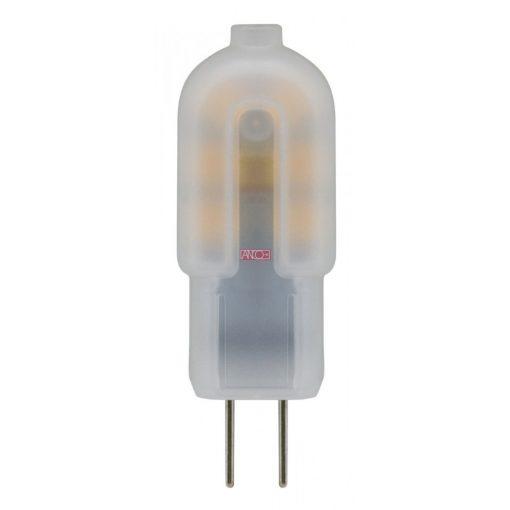LED bulb, G4, 1.5W, 12V