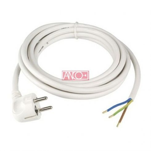 Connection PVC cable  3 m