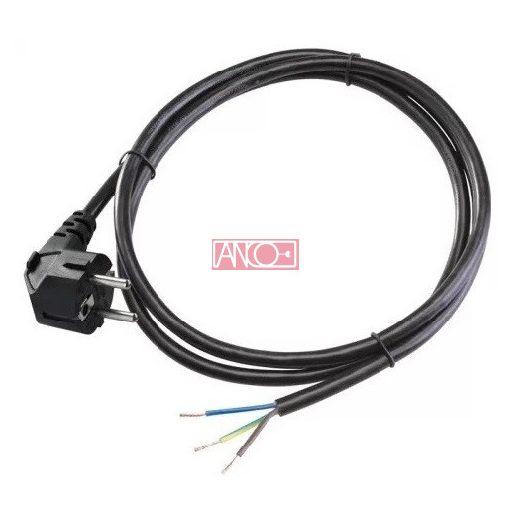 Flexo MT kábel 3m, 3x1.0mm²