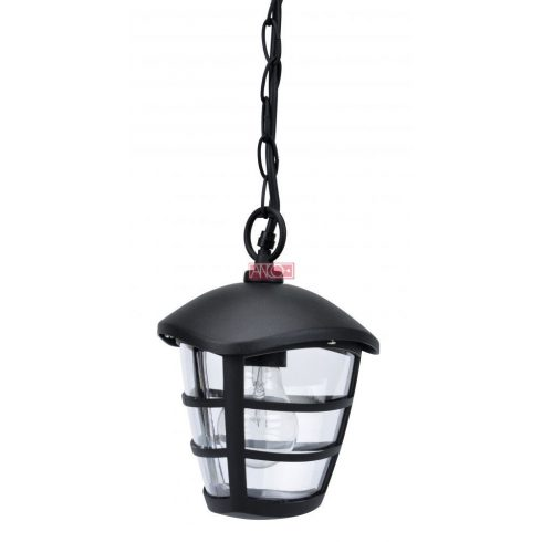Cologne outdoor hang lamp