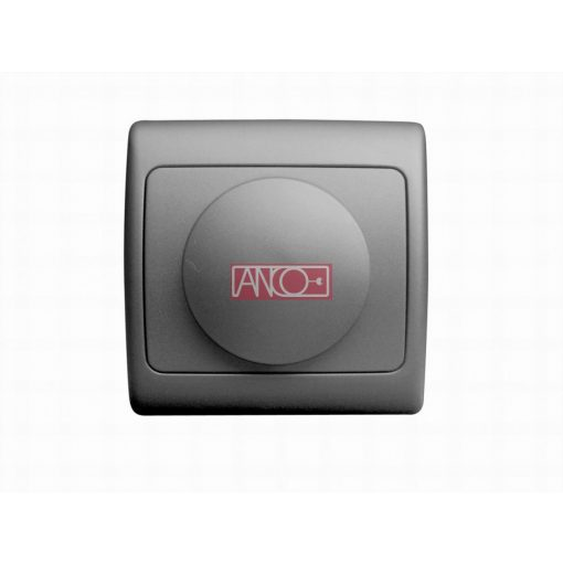 Olympic dimmer 400W with frame