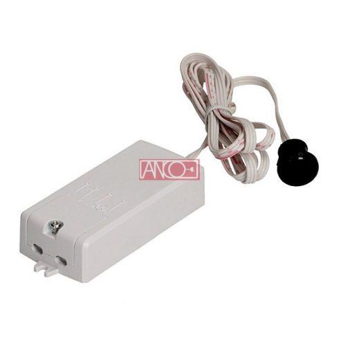 Short distance IR sensor 5-6cm