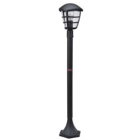 Cologne  kültéri állólámpa, 100 cm