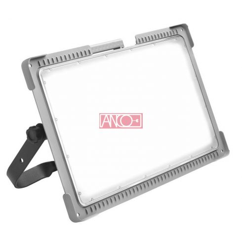 Portable LED floodlight MAGNUM 42W