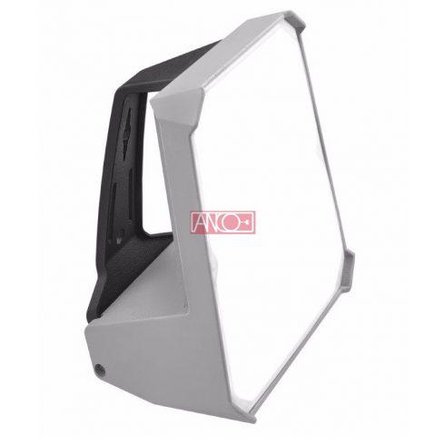 Portable LED floodlight MAGNUM 20W