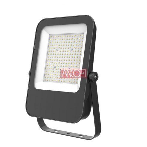 Robust Led reflektor 200W, 16000lm
