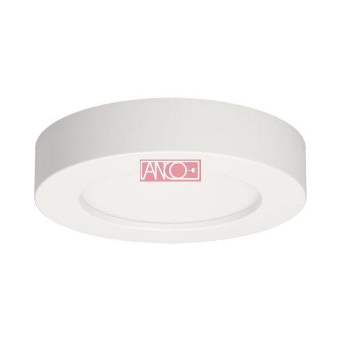 LED mennyezeti lámpa 24W, 1900lm