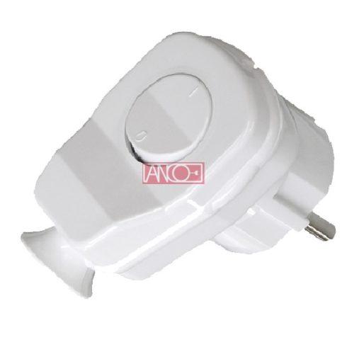 Hordozható UVC baktériumölő lámpa 72W