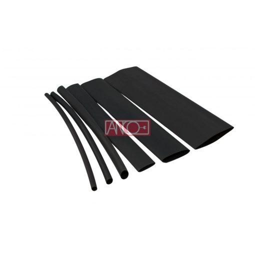 Heatshrink tubings 3.5/1.75 mm