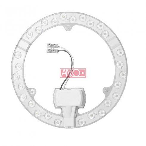 LED modul lámpatesthez 24 W